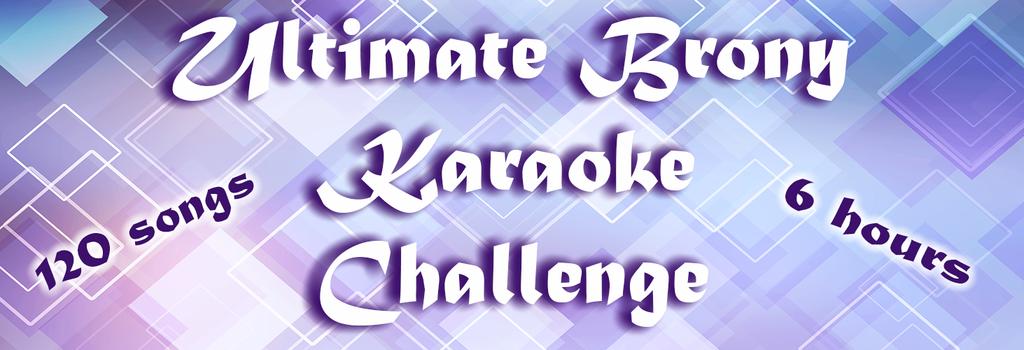 [Obrázek: brony_challenge_by_mesuyoru-dcp33p5.png]
