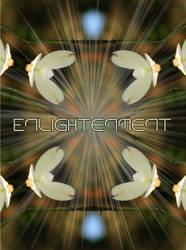 Enlightenment by devignelements