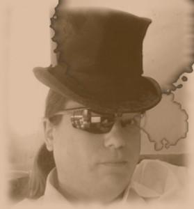 Kojot333's Profile Picture