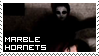 Marble Hornets Stamp 1 by SpeedStamps
