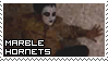 Marble Hornets Stamp 5 by SpeedStamps