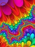 acid field
