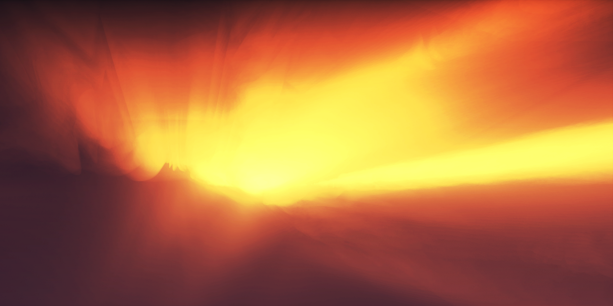 Spirit of fire by KPEKEP