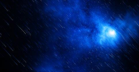 Hidden constellation