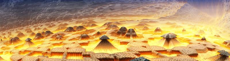 Paladium - Ancients