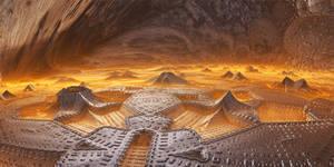 Paladium - Ancients2