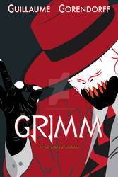 Grimm_The Mask 1994