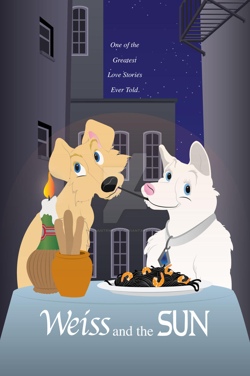 Arctic Monkeys Lady And The Tramp 1955 25 By Justrwby Rk On Deviantart