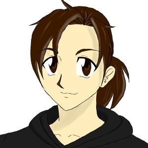 SuzakuGuardian's Profile Picture