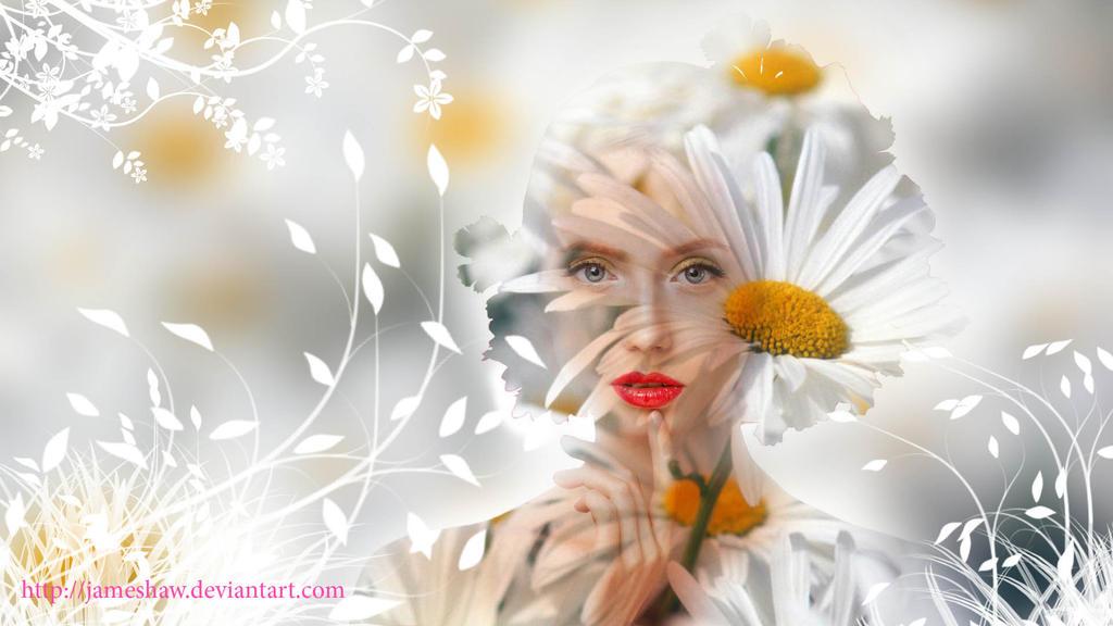 Softness by jameshaw