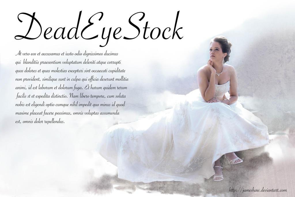 Bride Magazine by jameshaw