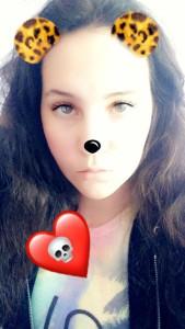 CharleneRosette's Profile Picture