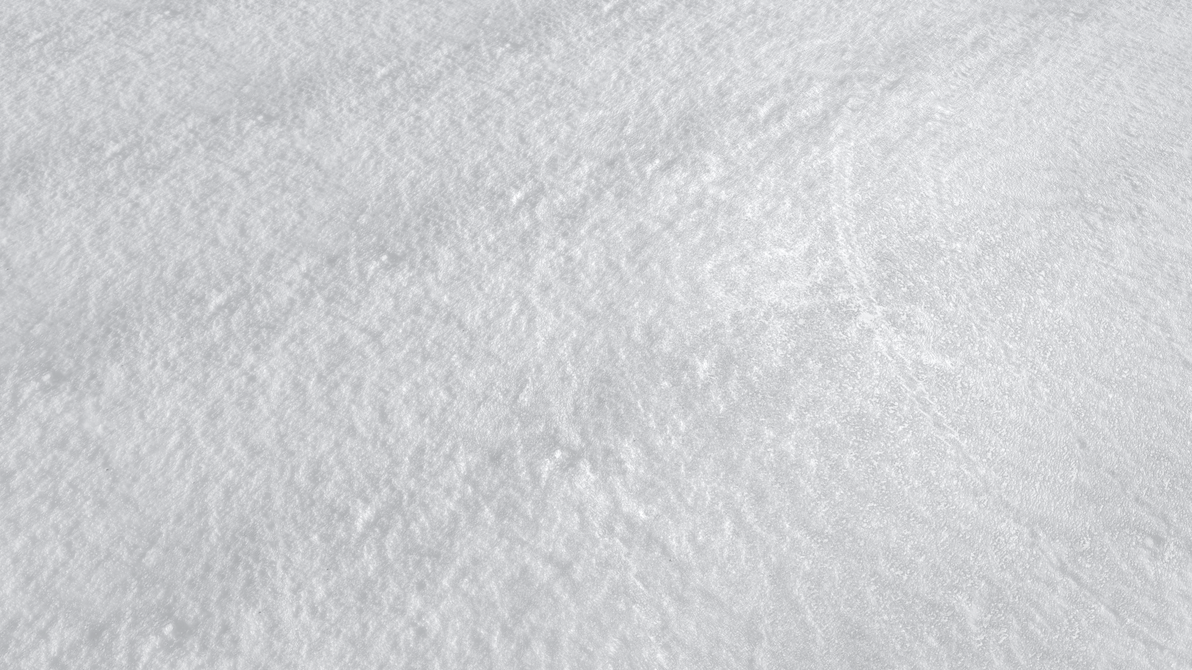 Snow Material for Blender Cycles by paintevil