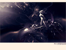 EXLIR 03 by ekud