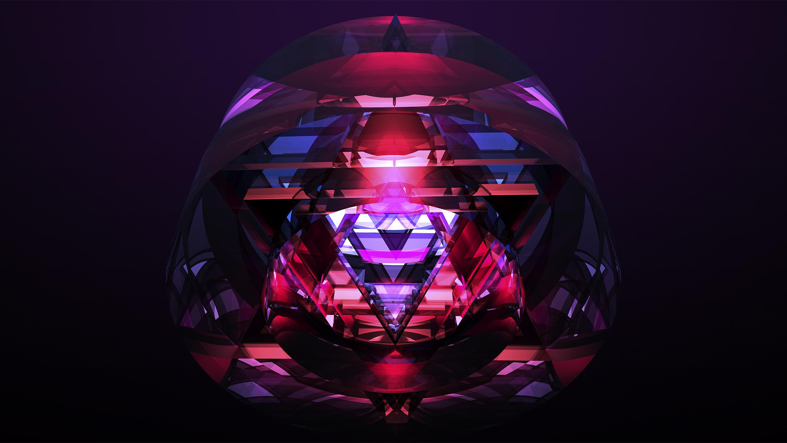 META III by ekud
