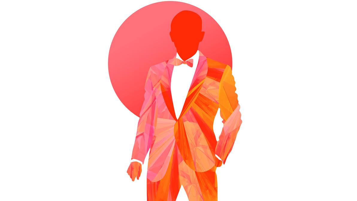 suit tie by ekud on deviantart