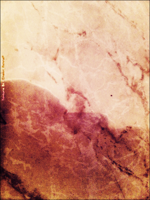 Jolies textures rien que pour vous !! :) Texture_by_ChOkRi_AchRaF