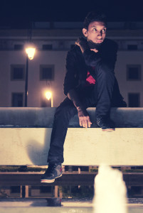 ChOkRi-AchRaF's Profile Picture