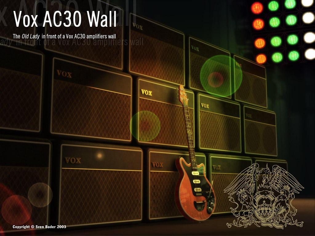 Vox_AC30_Wall.jpg