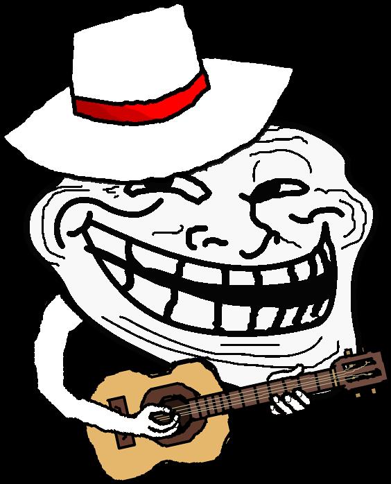 brazilian_troll_face_by_braziliantrollpl