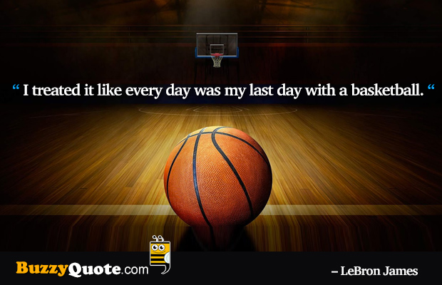 BasketBall Quotes - 2 by BuzzyQuote on DeviantArt