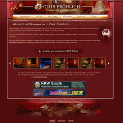 Layout 'Club Froehlich' by no0bsteR