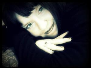 RebeccasArt's Profile Picture