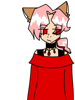70 POINT ADOPT (OPEN)