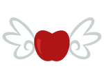 Feathersong Cutie Mark