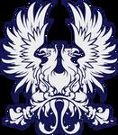 Dragon Age - Grey Warden Insignia