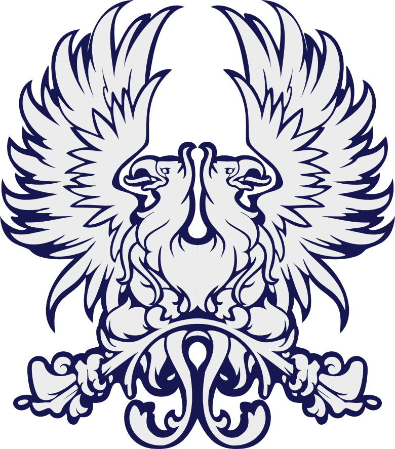 Dragon Age Grey Warden Insignia By Angelkitty17 On Deviantart