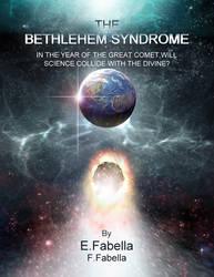 The Bethlehem Syndrome/e-book cover