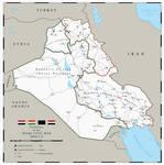 The Iraqi Civil War