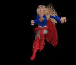 SupergirlTV2
