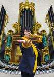 Saburo Yamada ~ Cosplay