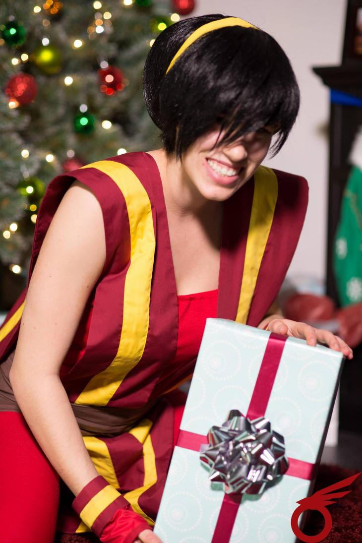 Merry Xmas by THISxISxMYxNAME