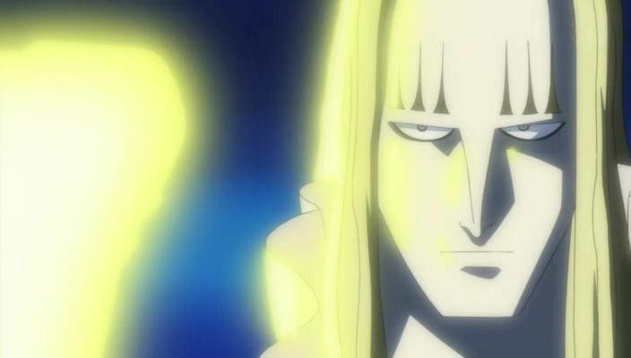 Vashie-kun's Profile Picture