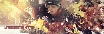 Vos signatures MALADE ! - Page 4 Patrick_Kane_by_remember7