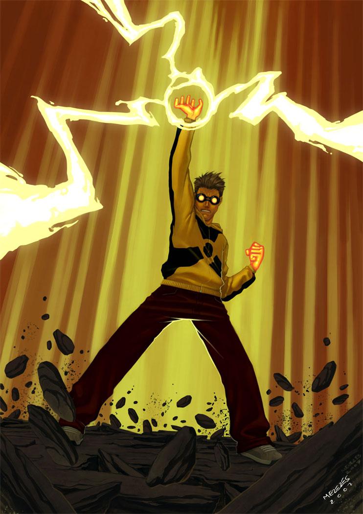 atomic_avenger design by viko-br