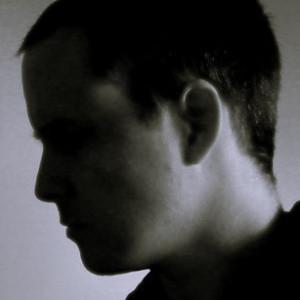 viko-br's Profile Picture