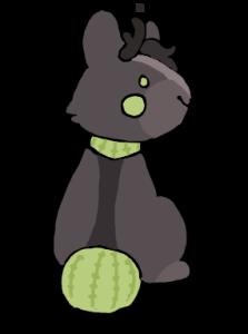 Minty-The-Alpaca's Profile Picture