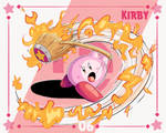 Super Smash Bros Ultimate 06: Kirby