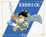 Smash Ultimate #72: Classic Erdrick