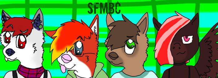 SFMBC