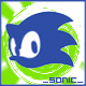 SoNiC Avatar by SoNiC4000