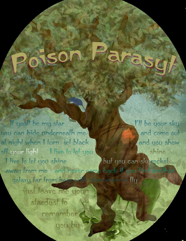 PoisonParasyt's Profile Picture