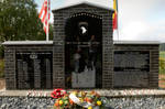 Band Of Brothers Memorial