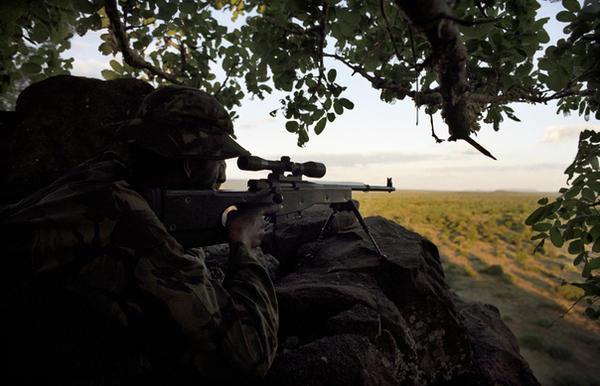 Bush_Sniper_by_arkady001.jpg