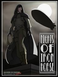 Nights of Ironhorse