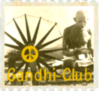 Gandhi-Club Stamp by Gandhi-Club